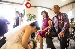 Wedding-婚攝Q比-酷比攝CUBY-PHOTOGRAPHY-宜蘭金樽喜慶宴會廣場-11