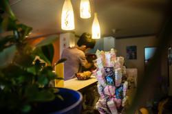 Wedding-婚攝Q比-酷比攝CUBY-PHOTOGRAPHY-宜蘭金樽喜慶宴會廣場-01