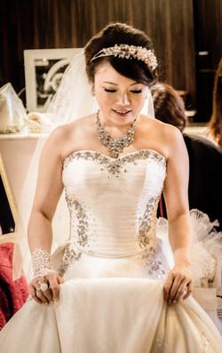 Wedding-婚攝Q比-酷比攝影-CUBY-PHOTOGRAPHY-台北僑園飯店-08