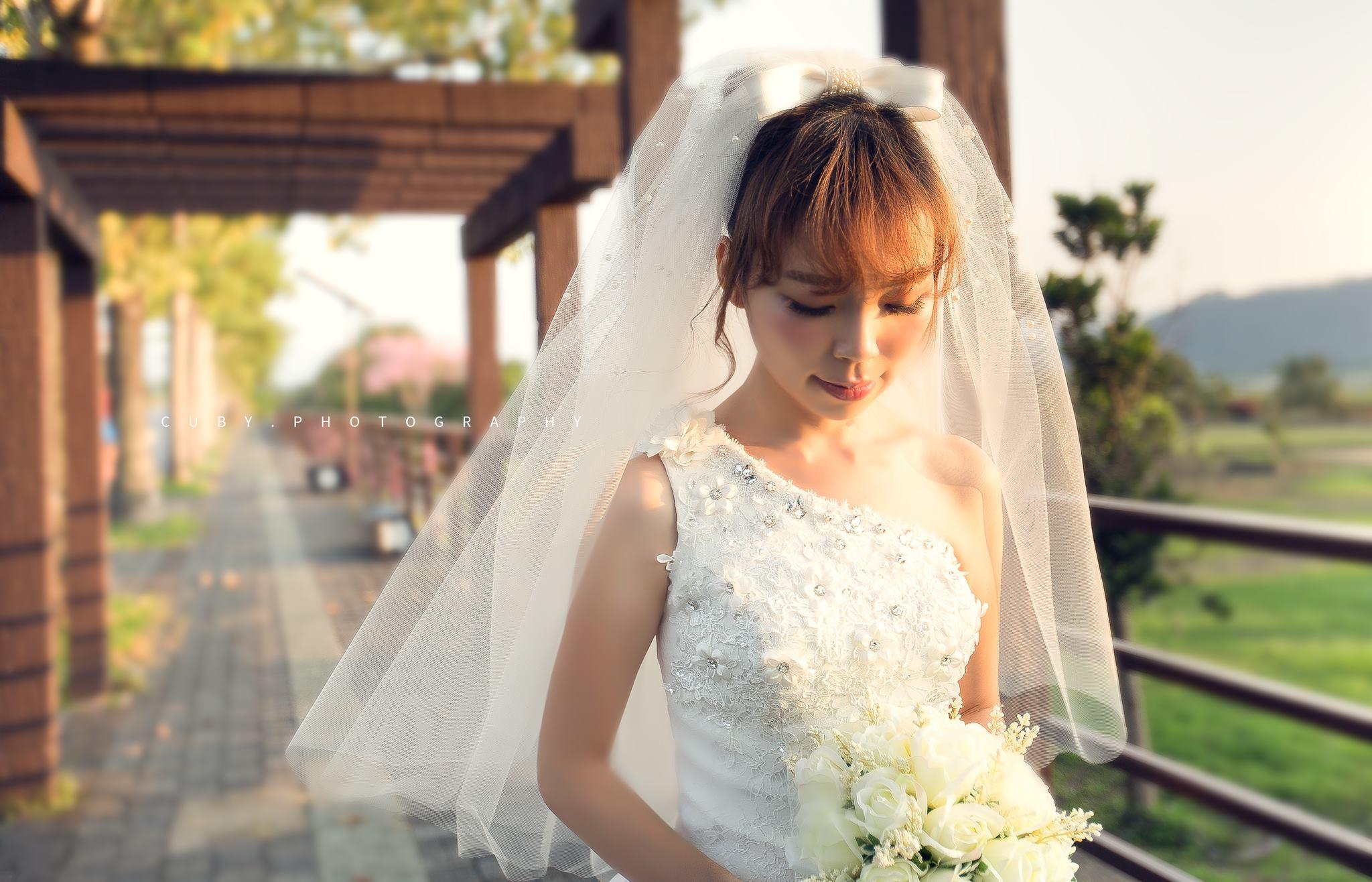 CUBY_酷比攝影_東華影樓_婚紗_婚攝_婚禮記錄004