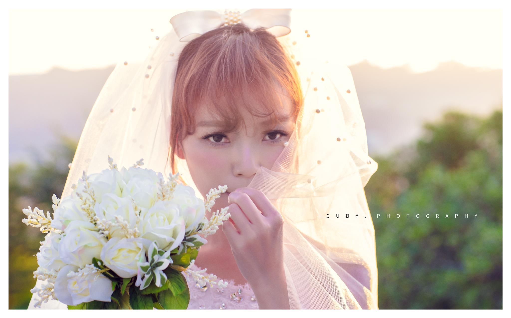 CUBY_酷比攝影_東華影樓_婚紗_婚攝_婚禮記錄003