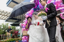 Wedding-婚攝Q比-酷比攝CUBY-PHOTOGRAPHY-宜蘭金樽喜慶宴會廣場-12