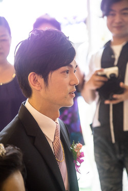 Wedding-婚攝Q比-酷比攝CUBY-PHOTOGRAPHY-宜蘭金樽喜慶宴會廣場-10