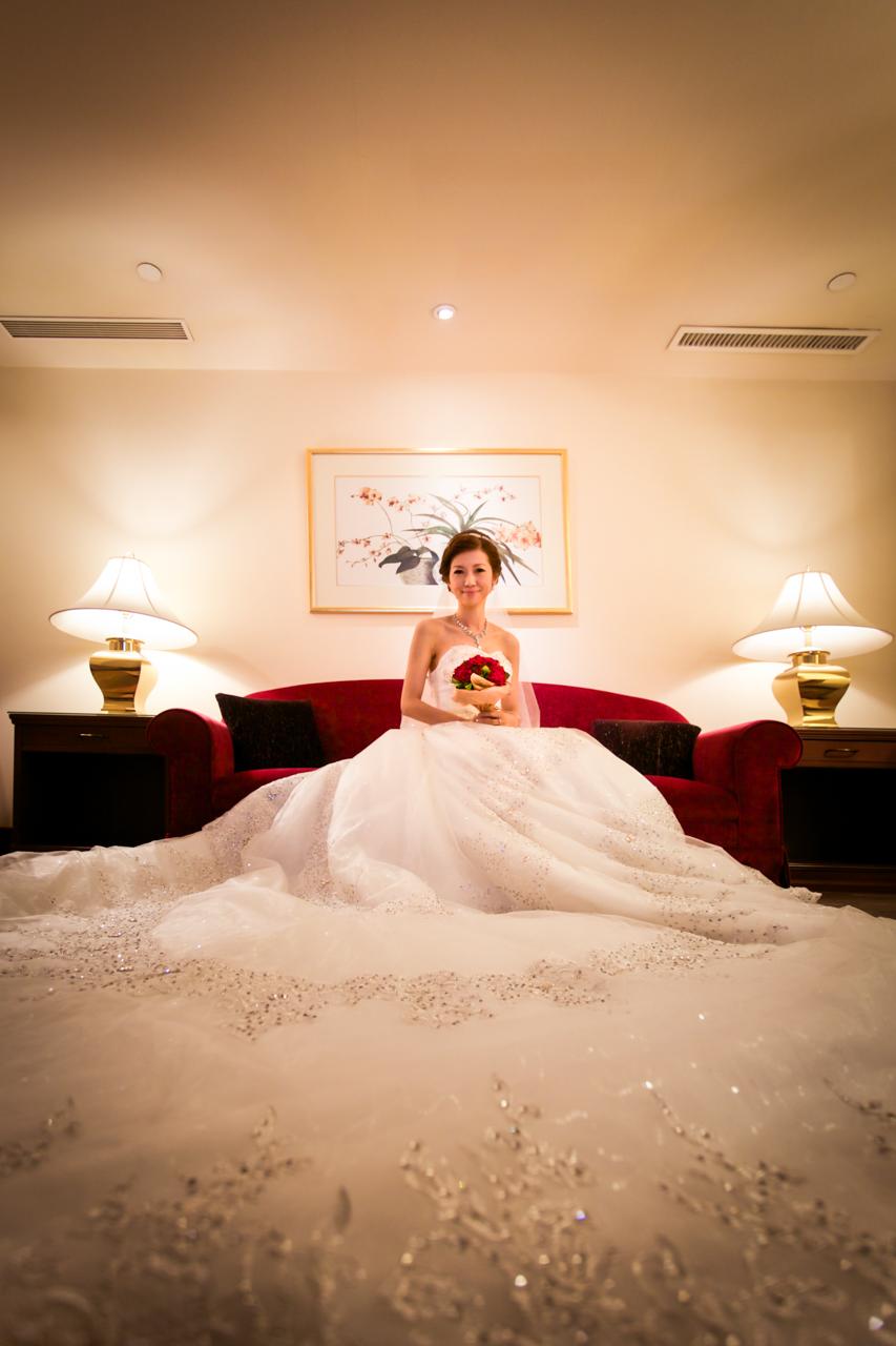 CUBY-台北華國大飯店-晚宴-新娘-探房-婚攝CUBY
