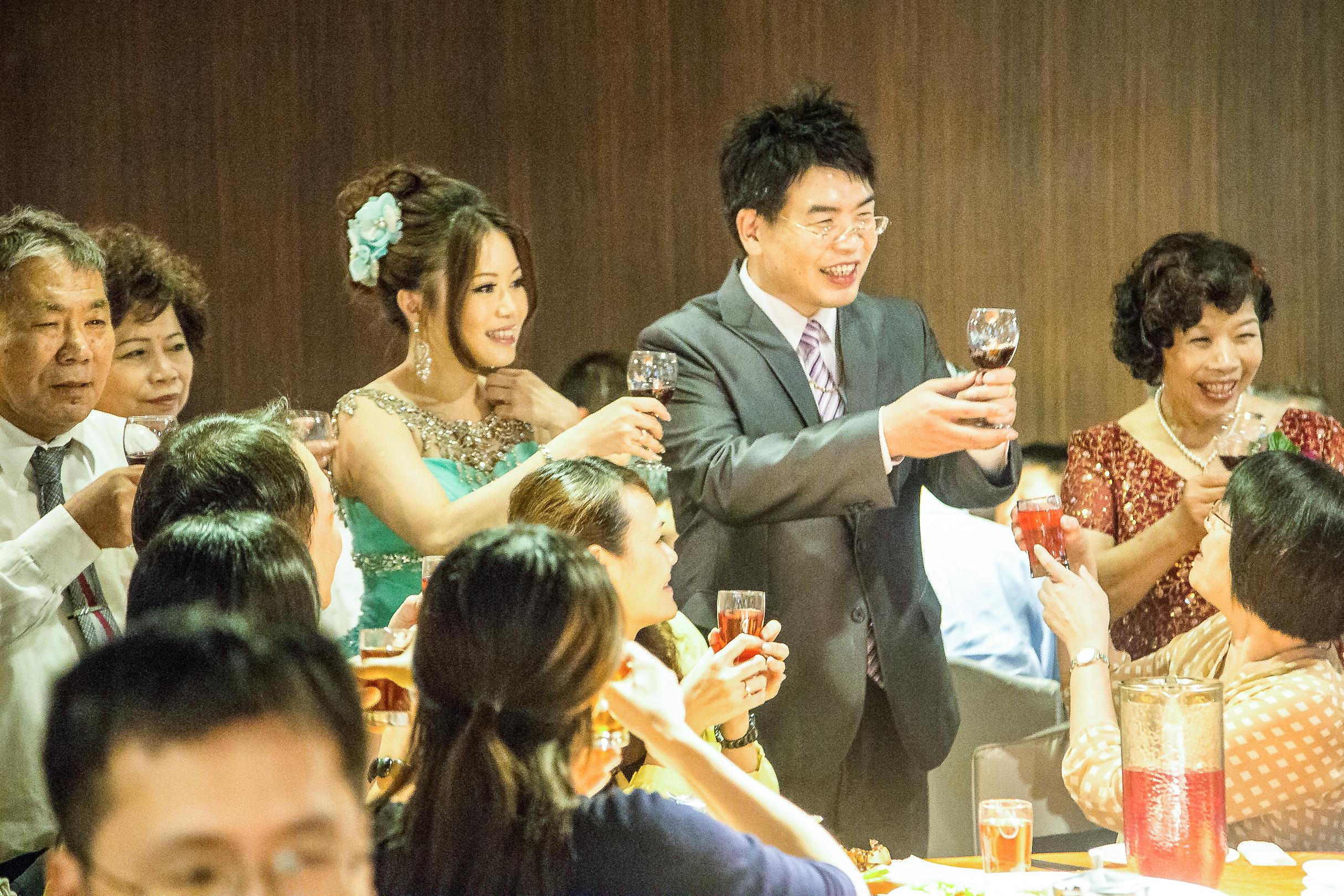 Wedding-婚攝Q比-酷比攝影-CUBY-PHOTOGRAPHY-台北僑園飯店-29