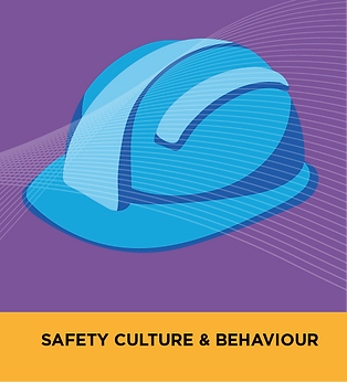 safety culture Icon.png