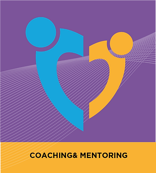coaching and mentoring icon.png