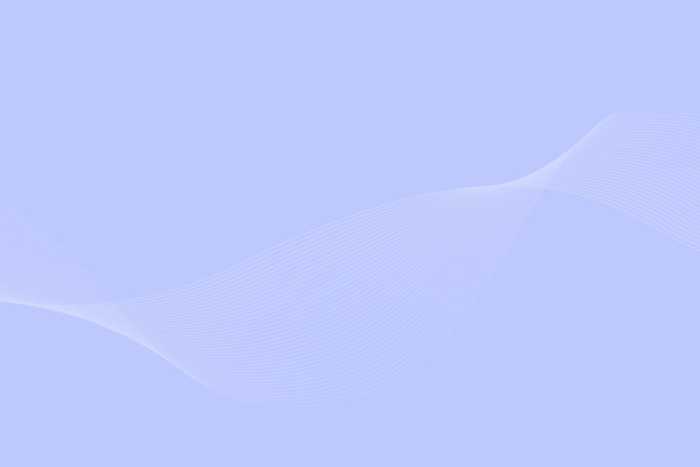 AMOC website swirl background.png