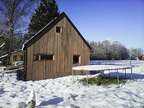 2019-01-31 neige 1.jpg