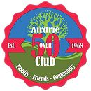 Club Logo Established 1968.png