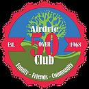 Club Logo Established 1968.png