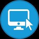 register-online-icon-3.jpg