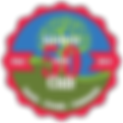 Club Logo - No anniversary.png