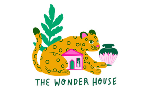 wonderhouse.png
