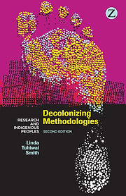 P-1528730568-Decolonizing-Methodologies.
