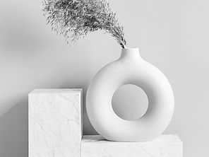 brown-plant-on-white-ceramic-vase-420789