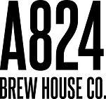 A824 Logo.jpg