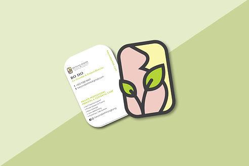 Business-Card-Beyond-Birth.jpg
