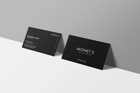 business-card-mock-up_edited.jpg