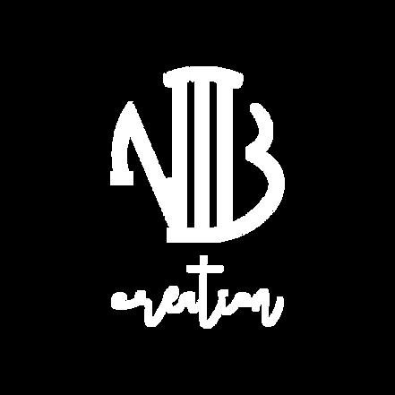 NIB - Logo - Round-04.png