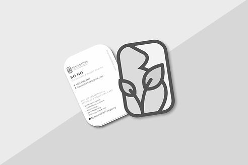 Business-Card-Beyond-Birth_edited.jpg