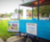 blue trailer.jpg