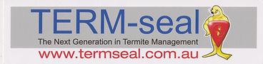 termite management system