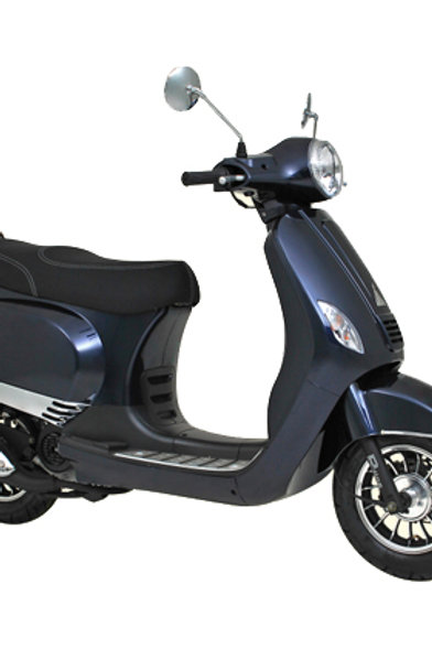 Turbho RL-50 euro4
