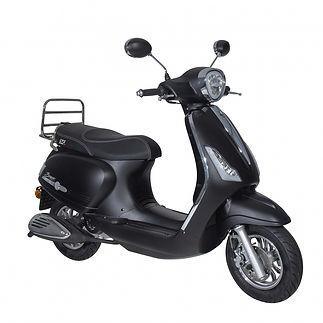 bravo-mat-carbon-black-3-1000x1000-br.jp