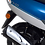 Thumbnail: Turbho CX-50