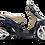 Thumbnail: Piaggio Liberty 50 3V EURO4