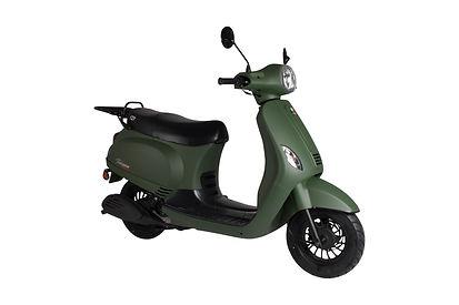 Toscana pure army green.jpg