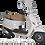 Thumbnail: Thurbo RL-50 S euro4