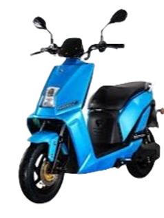 Lifan blauw_edited_edited.png