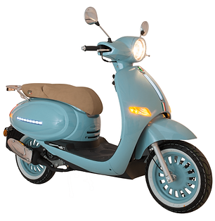 fp-scooter-new-640x480-br.png
