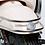 Thumbnail: BTC Grande Retro New Luxe euro4