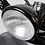 Thumbnail: AGM Retro Black Edition euro4