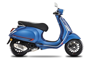 Vespa_Sprint_50S_4T3V_blu_color_range_19