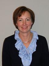 Sandra2011.jpg