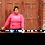 Thumbnail: (PRE-ORDER) TGS Hoodie -Pink