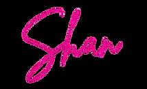 TGS_Signature_Shan-removebg-preview (1).