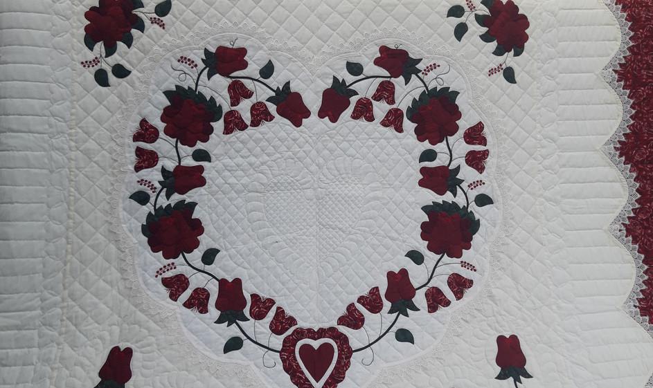Heart of Rose .jpg