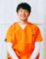 前田はりきゅう整骨院、泉澤 龍司先生
