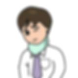 前田はりきゅう整骨院、首の痛みは是非当院にてお任せ下さい