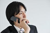 前田はりきゅう整骨院、保険会社に当院での治療希望の旨を伝える