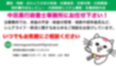 ユキマサ 2.jpg