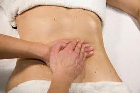 前田はりきゅう整骨院、デトックス効果・ストレス解消・整腸作用・脂肪燃焼によく効く!腸アロマセラピー(女性スタッフが施術を行います)