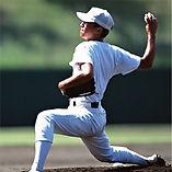 前田はりきゅう整骨院、スポーツでの筋肉・関節・筋・ヒジ・膝の痛みは是非一度当院で検査をおすすめ致します
