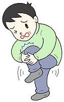 前田はりきゅう整骨院、膝に痛みや重さを感じる方は当院にて検査をオススメ致します