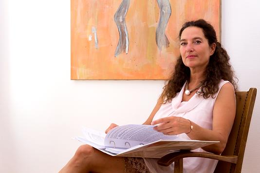Susanne Mörder, Fotografie klick4, Ines Fortenbacher